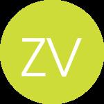 Zoe Verrion