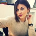 Ekaterina Garina