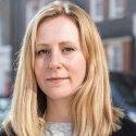 Torie Wilkinson