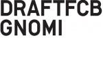 gnomi-draftfcb logo