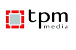 tpm-media-planning-buying-ltd logo