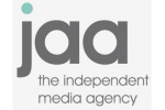 john-ayling-associates logo