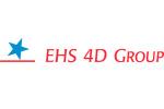 ehs-4d-group logo