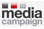 media-campaign logo