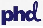 phd-uk logo