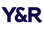 yr-brisbane logo