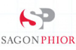 sagon-phior-los-angeles logo