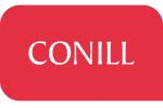 conill logo