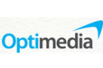 optimedia-madrid logo