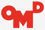 omd-emea-hq logo