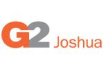 g2-joshua logo