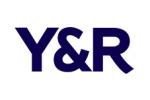 yr-latin-american-headquarters logo