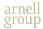arnell-group logo