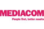 mediacom-germany logo