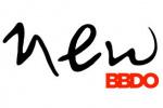 new-bbdo logo