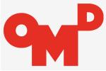 omd-uk logo