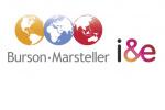 burson-marsteller-ie logo