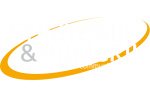 strategik-numerik logo