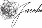 jacobs-agency-inc logo