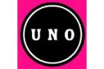 uno-hispanic-branding-design logo