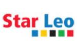 star-leo-advertising logo