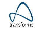 transforme-communications logo