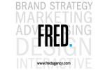 fred-agency logo