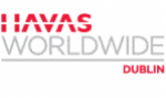 havas-dublin logo
