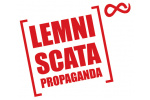 lemni-scata-propaganda logo