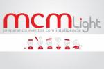 mcm-light-producoes-e-eventos logo