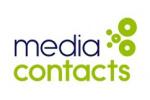 media-contacts logo