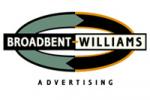 broadbent-williams-inc logo