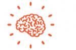 thalamus logo