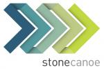 stone-canoe logo