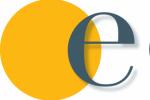 eos-marketing-communications-inc logo