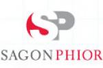 sagon-phior-dallas logo
