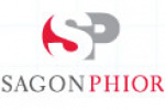 sagon-phior-san-francisco logo