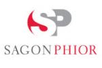 sagon-phior-kansas-city logo