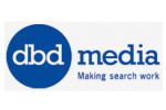 dbd-media logo