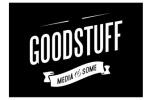 goodstuff-communications logo