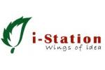 i-station-limited logo