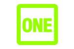 square-one-marketing logo