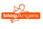 blogangels logo