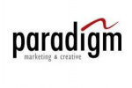 paradigm-marketing-creative logo