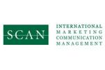 scan-international logo