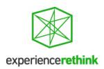 experience-rethink logo