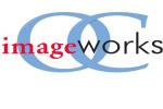 oc-imageworks logo