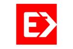 east-house-creative logo