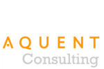aquent-consulting logo