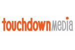 touchdown-media-inc logo